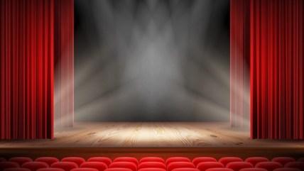 Focus groups as theatre