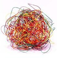 ball-of-wire