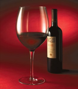 full-bottle-wine-glass-1