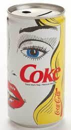 new coke2