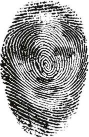 fingerprint-illusions-6