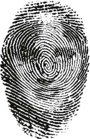 fingerprint-illusions-6