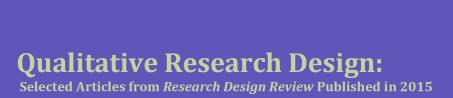 2015 Qual Res Design