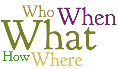 "Re-considering the Question of ""Why"" in Qualitative Research ..."
