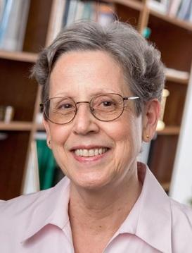 Margaret R Roller