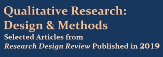 Qualitative Research: Design & Methods