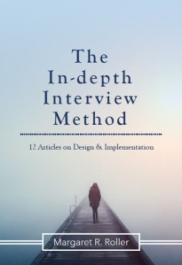 The In-depth Interview Method